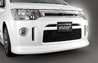 「デリカD:5 ローデスト」4WDモデルが追加