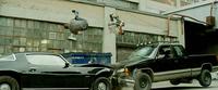 映画『フルスロットル』特別試写会にご招待の画像
