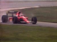 (22)フェラーリ642