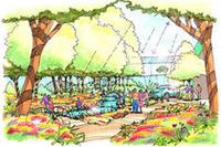 第1回:トヨタ編【どうなるクルマの未来】の画像