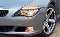 BMW6シリーズ、マイナーチェンジでディーゼルもの画像