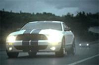 第5回:新型「フォード・マスタング」にみる、アメリカンスポーツカーの可能性(桃田健史)の画像