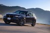 BMW X5 M50i(4WD/8AT)【試乗記】