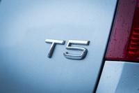 """「T5」を名乗るがエンジンは直4。新世代パワーユニットでは""""命名法""""が変わる。"""