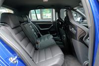フォルクスワーゲン・ゴルフR32(4WD/2ペダル6MT)【ブリーフテスト】の画像