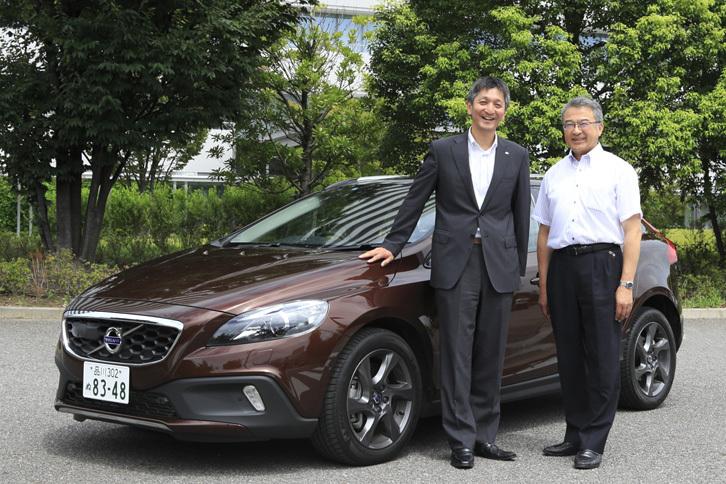 第9回:最新のクリーンディーゼルを支える日本の技術