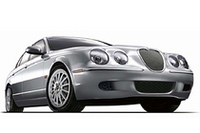 「ジャガーSタイプ」の最終限定車、150台を発売の画像