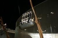第266回:W杯のオマケにどう? 新メルセデス・ベンツ・ミュージアム<br>コイツはちょっとズルすぎる!?(後編)(小沢コージ)