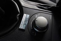 スバル・レガシィS402セダン(4WD/6MT)【動画試乗記(前編)】の画像
