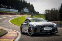 日本勢では、3月のニューヨークショーで発表された「日産GT-R」の2017年モデルがいよいよ試乗記に登場。ベルギーはスパ・フランコルシャンでの走りを、渡辺敏史氏がリポートしました。