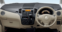 「スズキ・パレット」に新型CVT搭載、姉妹モデルも登場の画像