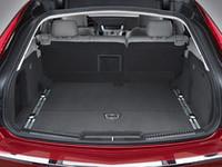 キャデラックの新型ワゴンが登場「CTSスポーツワゴン」の画像
