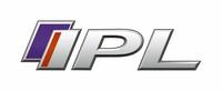 こちらが「IPL」のロゴマーク。メルセデス・ベンツにおける「AMG」、BMWにおける「Mシリーズ」のように、インフィニティにもハイパフォーマンスをうたう新ブランドが誕生した。