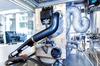 第351回:新たな燃料電池が世界を救う!?日産「e-Bio Fuel-Cell」の将来性を考える