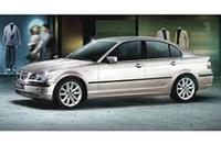「BMW 3シリーズセダン」にお買い得感を出した特別限定車の画像