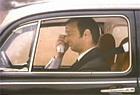 Volkswagen「Funeral」(1970年)