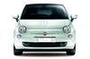 フィアット500の限定車、メントルザータ発売