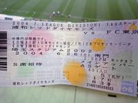 第148回:パッソで浦和レッズを見に行ってわかった!お気楽グルマの心地よさ