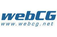 webCG「スポーツカー復権」宣言!の画像