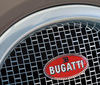 ジュネーブショー08(Bugatti Veyron Fbg par Hermès)