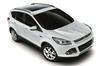 フォード、環境型エンジン搭載車の販売を強化
