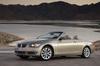 BMW335iカブリオレ(FR/6AT)【海外試乗記】
