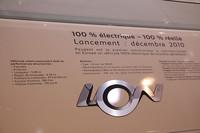 """第411回:フランスでちょっと見えた第二次自動車革命!!(前編) 〜もしやほとんど""""パリ電気祭り""""?の画像"""