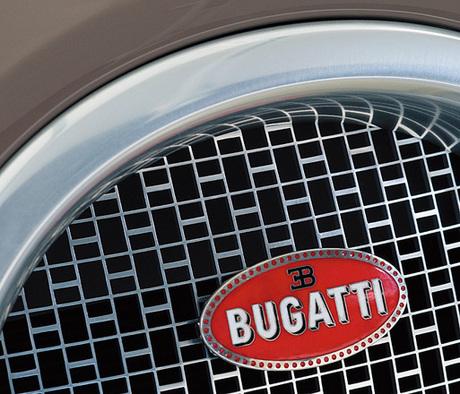 ジュネーブショーで発表された2億7800万円のクルマ「Bugatti Veyron Fbg par Hermès」を写真で紹介...