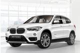「BMW X1」に上質感を高めた限定車登場
