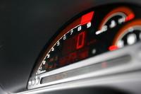 ホンダ S2000 vs NSX【試乗記】の画像