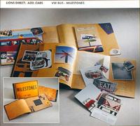 第90回:南アのフォルクスワーゲン「お別れ」キャンペーンの画像