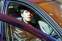 東京モーターショー:日産、ルノー