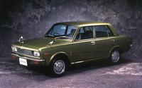 1969年5月、ようやく発売された「ホンダ1300」の最量販車種と目される「77デラックス」。キャッチフレーズは「100馬力スーパーセダン」で、最高速度175km/h、0-400m加速17.5秒という1.6リッターのスポーツタイプなみの性能と、定地燃費19km/リッターというリッターカーなみの経済性を謳っていた。