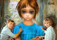 (C) Big Eyes SPV, LLC. All Rights Reserved.