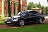 価格差600万円以上!超高級車「マイバッハ」の高性能モデル、オーダー受付中