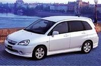 スズキ「エリオ」にオトクな限定車の画像