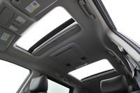 日産エルグランド350 Highway STAR Premium プロトタイプ(FF/CVT)【試乗速報】の画像