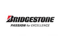 ブリヂストンが来春から値上げを発表、乗用車用タイヤも対象にの画像