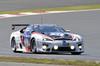 トヨタ ワクドキ 体験会(レクサスLFA、トヨタMR-S/iQ)【試乗記】