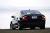 ボルボS80 3.2(FF/6AT)/V8 AWD(4WD/6AT)【短評(後編)】