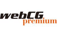 『webCG』スタッフの「2010年○と×」