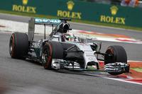 第13戦イタリアGP決勝結果【F1 2014 速報】の画像