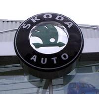 VWポロの兄弟車「シュコダ・ファビア」は、こんなクルマの画像