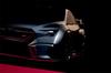 【東京オートサロン2018】スバルが「ヴィジヴ パフォーマンスコンセプト」のSTI仕様を発表