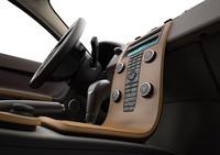 ボルボ、インテリアにこだわった3種の特別仕様車発売