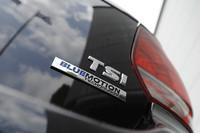 「ブルーモーションテクノロジー」とは燃費向上に有効な技術群のこと。