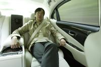 レクサスLS600h(4WD/CVT)/LS600hL(4WD/CVT)【短評】