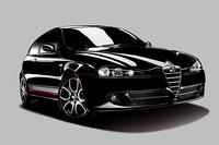 第26回:大矢アキオの独断的 イタリア&フランス「特別仕様車オブ・ザ・イヤー」!