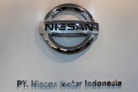 第264回:新興国ビジネスはどう変化する?日産が攻めるインドネシア市場の展望と課題の画像