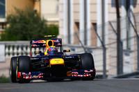 第6戦モナコGP決勝結果【F1 2012 速報】の画像